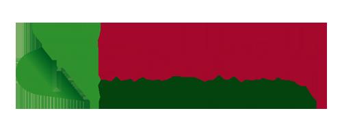 Goedkoopste rechtsbijstandverzekering 2019 - Klaverblad