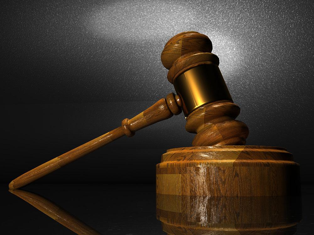 Beste rechtsbijstandverzekering afsluiten