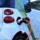 Elektrische autoverzekering afsluiten