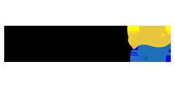 Voordeligste energiecontract van Vattenfall (voorheen Nuon)