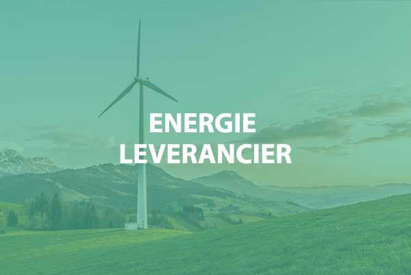 Goedkoopste groene energieleverancier vergelijken