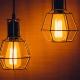 Wat je niet wist over je energiecontract
