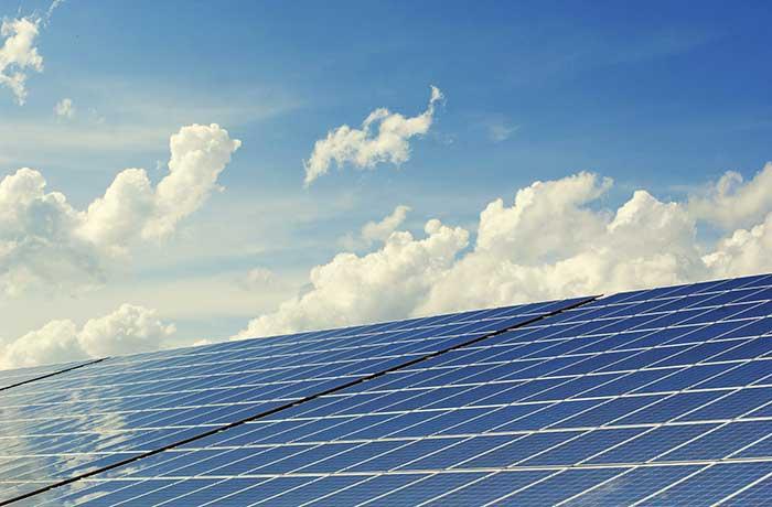 Goedkoopste energie aanbieder