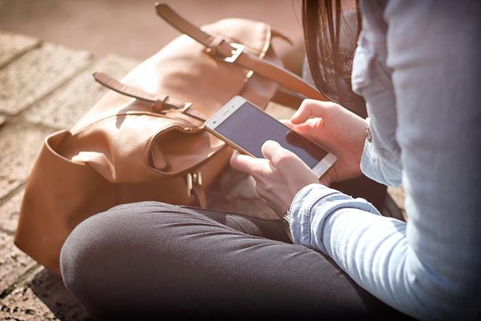 Goedkoopste mobiele abonnement vergelijken