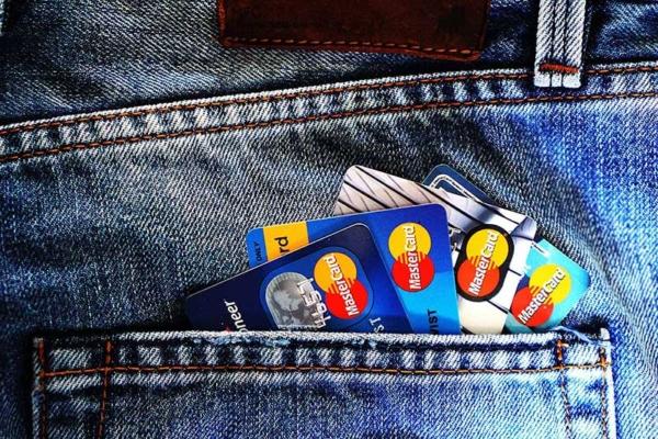 Welke creditcard is het best