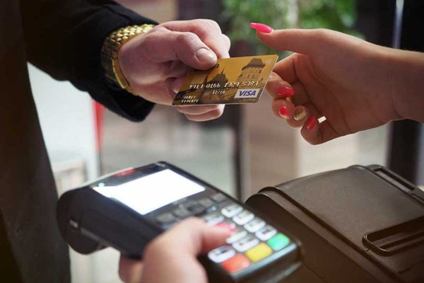 creditcard-tabel-vergelijken-wijsvergelijken